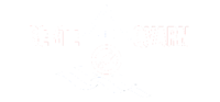 berte qvarn logo transparant