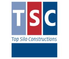 TSC Silos logo