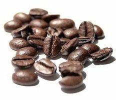 coffee TSC Silos Square Silos
