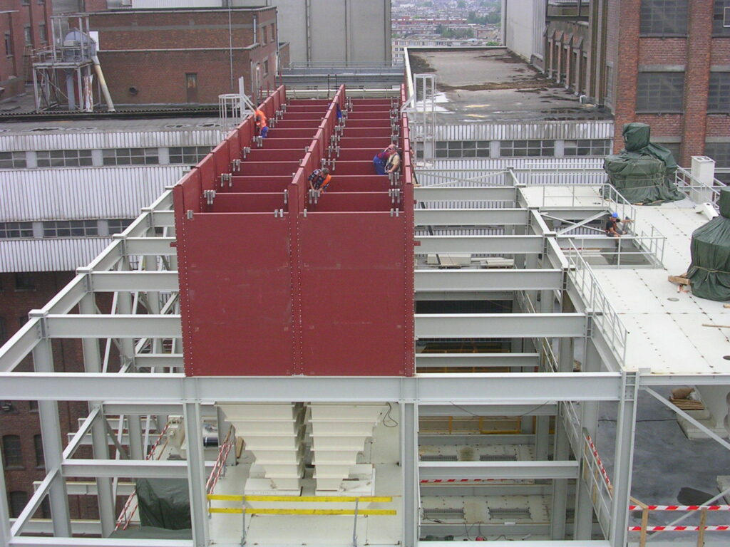 silo aveve juni 2011 018