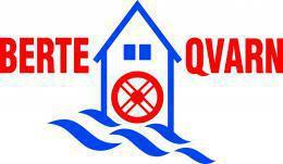 Berte Qvarn logo