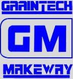Graintech_Makeway