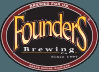 founders_logo