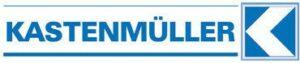 kastenmueller-logo