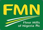 niger_mills_logo