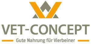 vet_concept_logo