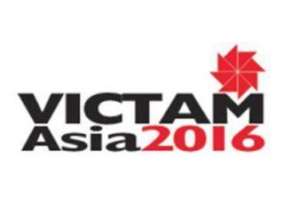TSC Victam Asia 2016