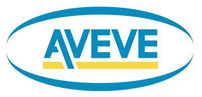 Logo Aveve Belgium