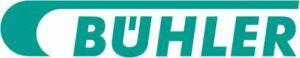 Bhlr_logo