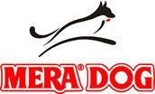 Mera_Dog_logo