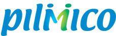 logo Pilmico Philippines - square silos TSC
