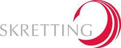 Logo Skretting - TSC