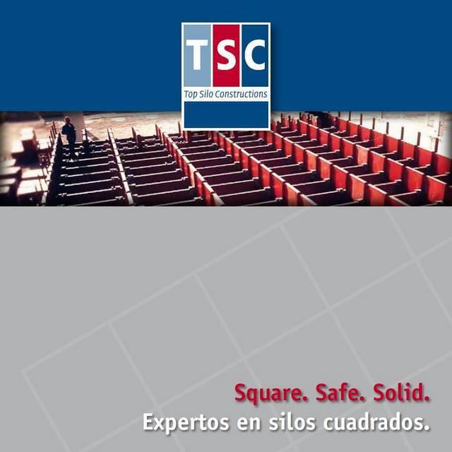 TSC_brochure