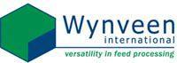 Logo Wynveen