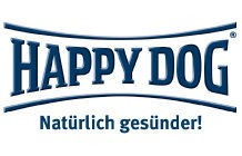 Logo Happy Dog - TSC glattwand silos