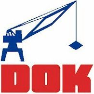 logo_dok_deventer