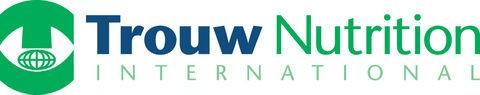Logo Trouw Nutrition tsc