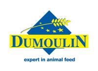 Dumoulin logo bewerkt