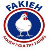 Fakieh Poultry logo
