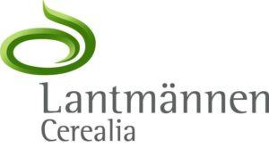 Logo Lantmännen Cerealia TSC Square Silo