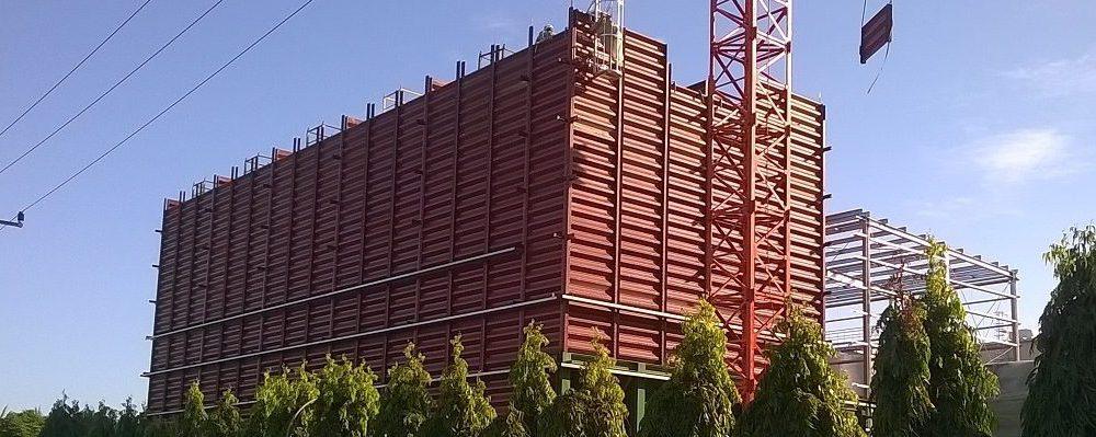 Jan-Willem - square silos - heineken cambodia