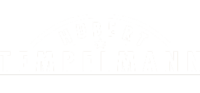 tempelmann kaffee logo