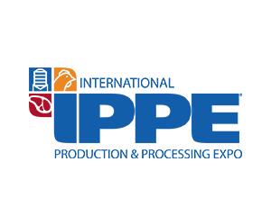 TSC Silos @ IPPE 2019