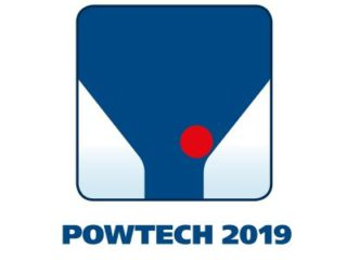 TSC Silos @ POWTECH 2019