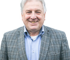 Gerrit Koops